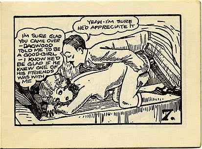 Blondie and dagwood cartoon porn pictures Sexy trends compilation 100% free.