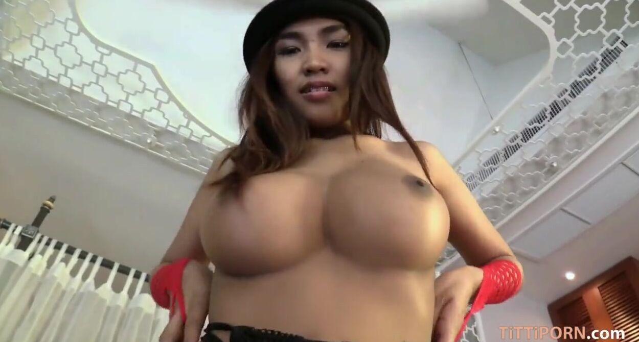 Freeporn thai