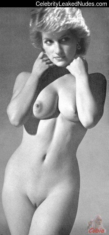 Jones  nackt Charlene Charlene Jones